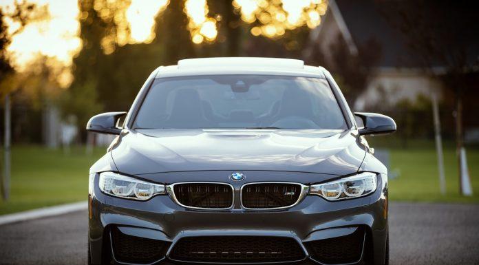 השוואת מחירים ביטוח רכב