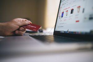 כלים להשוואת מחירם ברשת - אתרי השוואת מחירים