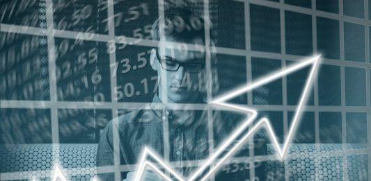 השוואת מחירים בתחום הפיננסי - המאמץ משתלם