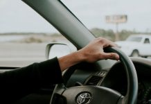 השוואת מחירים לביטוח רכב מקיף