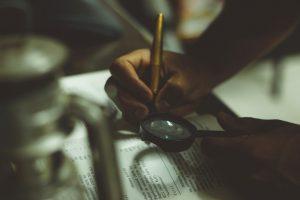 השוואת מחירים חוקרים פרטיים