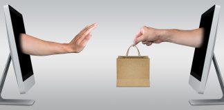 השוואת מחירים – טיפים והסברים