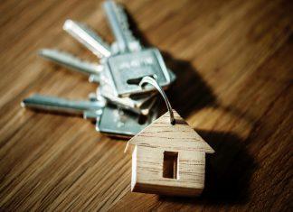 השוואת מחירים ביטוח דירה