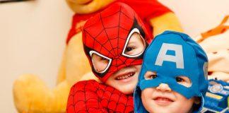 השוואת מחירים לביטוח גני ילדים