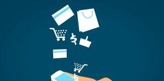 השוואת מחירים כתופעה צרכנית – מי הם המרוויחים העיקריים?