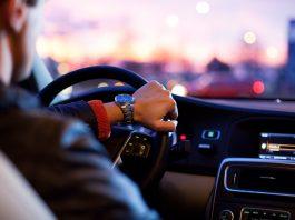 השוואת מחירי רכב – פעולה קטנה שתעזור לכם לחסוך בגדול!