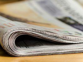 פרסום מודעה בעיתון – מגוון מטרות
