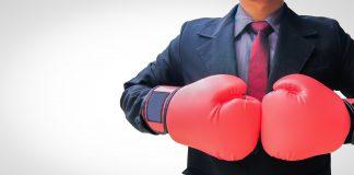 מביעים התנגדות משפטית – מאבקי ירושה