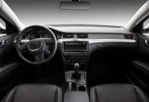 מה ההבדל בין ביטוח רכב חובה למקיף?