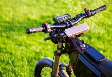 תוספות מעניינות שמציעים היום אופניים חשמליים